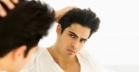 Mersin saç ekimi merkezi