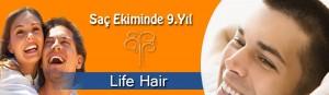 Samsun Saç ekim merkezi